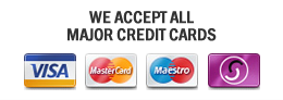 pride pest control accepts credit cards